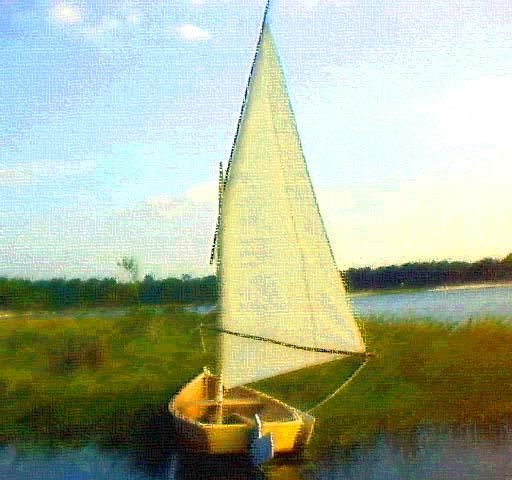 Simplicity boats simple boatbuilding home made skiffs sailboats simplicity boats solutioingenieria Choice Image